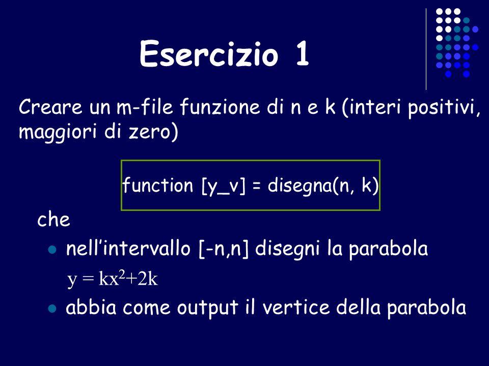function [y_v] = disegna(n, k)
